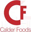 logo_calder_105