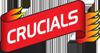 logo_crucials_100