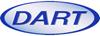 logo_dart_png_100