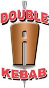 logo_double-a-kebab_175