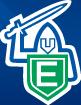logo_evans_v_105