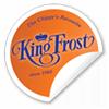 logo_kingfrost_100