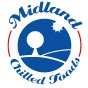logo_midland_chilled_88
