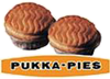 logo_pukka_100_01