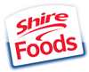 logo_shires_100