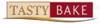 logo_tastybake_100