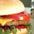 thumb_burger
