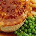 thumb_pies