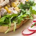 thumb_sandwich